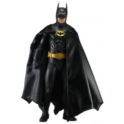 Batman Neca figurine 1/4 (Batman 1989)