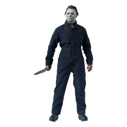 Michael Myers Sideshow Collectibles (Michael Myers)