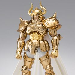 Saint Cloth Myth EX Taurus Aldebaran OCE Original Color Edition (Saint Seiya)
