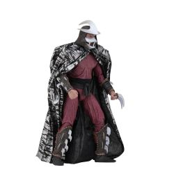 Shredder Neca 1/4 (Teenage Mutant Ninja Turtles)