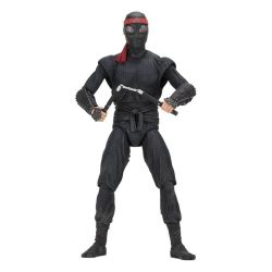 Foot Soldier Neca 1/4 (Les Tortues ninja)