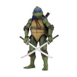 Leonardo Neca 1/4 (Les Tortues ninja)