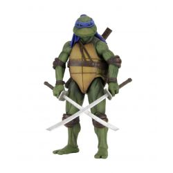 Leonardo Neca 1/4 (Teenage Mutant Ninja Turtles)