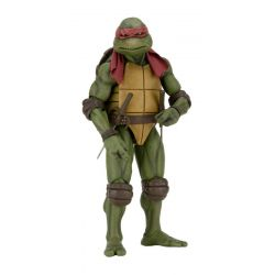 Raphael Neca 1/4 (Teenage Mutant Ninja Turtles)
