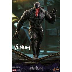 Venom Hot Toys MMS590 (Venom)