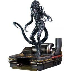 Alien Warrior Maquette Coolprops 1/3 (Aliens)