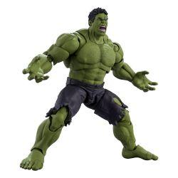 Hulk SH Figuarts (The Avengers)
