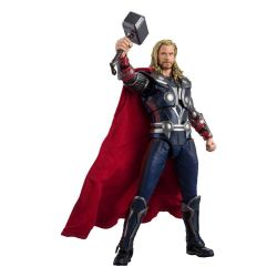 Thor SH Figuarts (The Avengers)