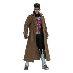 Gambit Sixth Scale Sideshow 30 cm figure (X-Men)
