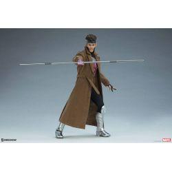 Gambit Sideshow Sixth Scale figurine 30 cm (X-Men)