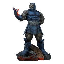 Darkseid Maquette Sideshow 61 cm statue (DC Comics)