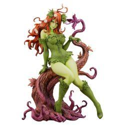 Poison Ivy (Returns) Bishoujo Kotobukiya 20 cm figure (DC Comics)