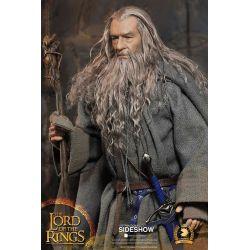 Gandalf Asmus Collectible Toys - Le Seigneur des Anneaux - figurine 32 cm