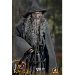 Gandalf Asmus Collectible Toys - The Lord of the Rings - 32 cm figure