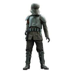 Figurine 1/6 Transport Trooper Hot Toys TMS030 (Star Wars The Mandalorian)