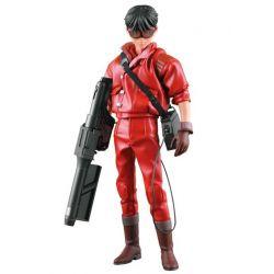 Figurine Shotaro Kaneda Medicom (Akira)