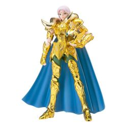 Saint Cloth Myth EX Aries Mu Revival (Saint Seiya)