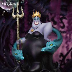 Ursula Beast Kingdom Master Craft statue (The Little Mermaid)