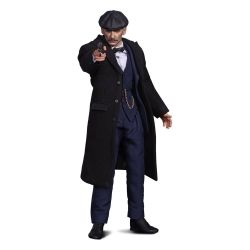 Figurine Arthur Shelby Big Chief Studios (Peaky Blinders)