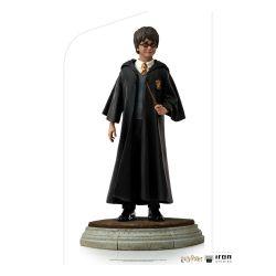 Figurine Harry Potter Iron Studios Art Scale (Harry Potter)