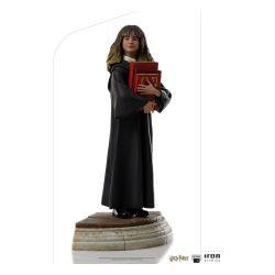 Figurine Hermione Granger Iron Studios Art Scale (Harry Potter)