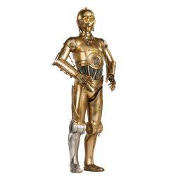C-3PO Sideshow Sixth Scale figure (Star Wars)