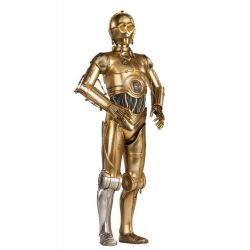 Figurine C-3PO Sideshow Collectibles Sixth Scale (Star Wars)