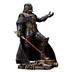 Darth Vader Kotobukiya figure Industrial Empire (Star Wars)