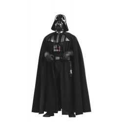 Darth Vader Sideshow Sixth Scale figure (Star Wars 6)