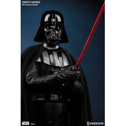 Figurine Darth Vader Sideshow Sixth Scale (Star Wars 6)
