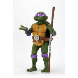 Donatello Neca figure Giant Size (Teenage Mutant Ninja Turtles)