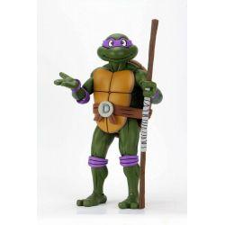 Figurine Donatello Neca Giant Size (Les Tortues Ninja)