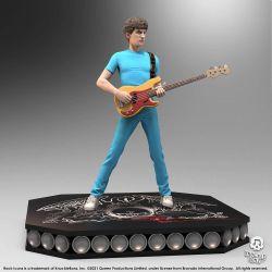 John Deacon Knucklebonz figure Rock Iconz (Queen)
