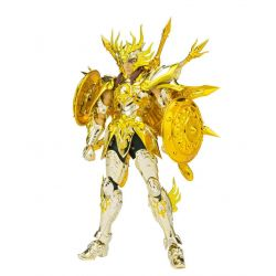 Myth Cloth EX Dohko de la Balance (Saint Seiya Soul of Gold)
