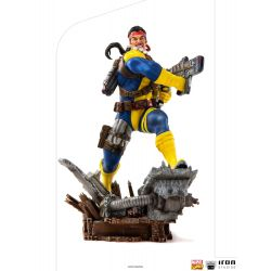Figurine Forge Iron Studios BDS Art Scale (X-Men)