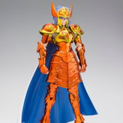 Myth Cloth EX Sorrento Asgard edition (Saint Seiya)