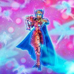 Myth Cloth EX Sorrento Asgard edition (Saint Seiya)