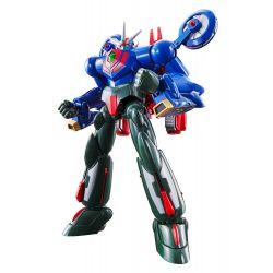 Figurine Getter Robot Go Bandai Soul of Chogokin Diecast GX-96 (Getter Robot)