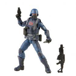 Figurine Cobra Infantry Hasbro Classified series (GI Joe)