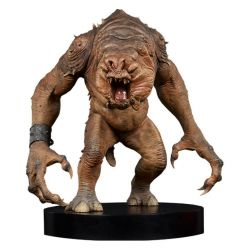 Statue Rancor Sideshow Collectibles (Star Wars 6)