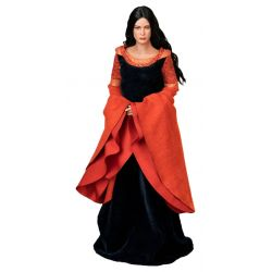 Arwen (Death Frock) Asmus figure (The Lord of the Rings)