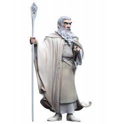 Gandalf Weta figure Mini Epics (The Lord of the Rings)