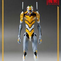 Figurine Prototype-00 Robo-Dou ThreeA Toys (Evangelion New Theatrical Edition)