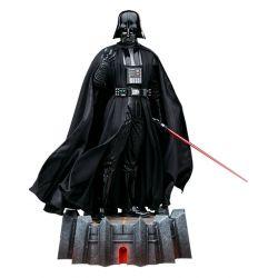 Dark Vador Sideshow Premium Format statue (Star Wars)