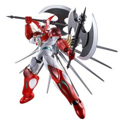 Figurine Getter Robo Arc Bandai Soul of Chogokin GX-99 (Getter Robo Arc)