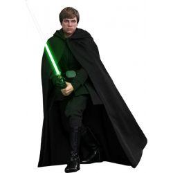 Luke Skywalker Hot Toys figure DX22 (Star Wars The Mandalorian)