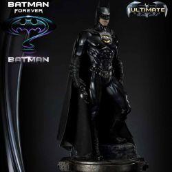 Batman Prime 1 statue ultimate bonus (Batman Forever)
