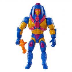 Man-e-Faces Mattel figure Motu Origins (Masters of the Universe)