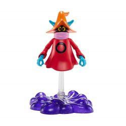 Figurine Orko Mattel Motu Origins (Les Maîtres de l'Univers)
