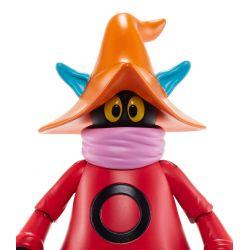 Orko Mattel figure Motu Origins (Masters of the Universe)